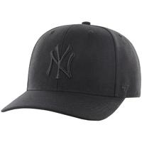 Accessories Herre Kasketter 47 Brand New York Yankees Cold Zone '47 Sort