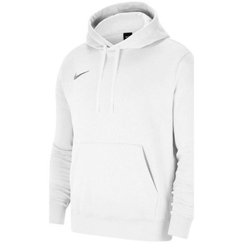 Sweatshirts Nike  Park 20 Fleece