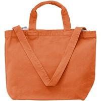 Tasker Shopping Bags By Jassz CA4432ZCS Canadian Autumn Maple