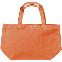 Tasker Shopping Bags By Jassz CA4631LCS Canadian Autumn Maple