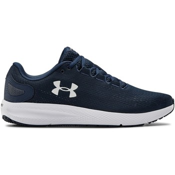 Sneakers Under Armour  Ua Charged Pursuit 2