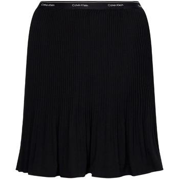 Korte nederdele Calvin Klein Jeans  K20K202589