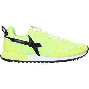 Sneakers W6yz  2013560 04
