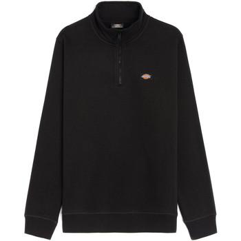 textil Herre Sweatshirts Dickies DK0A4XD4BLK1 Sort