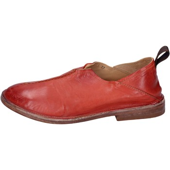 Loafers Moma  BH765