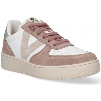 Se Sneakers Victoria  57737 ved Spartoo