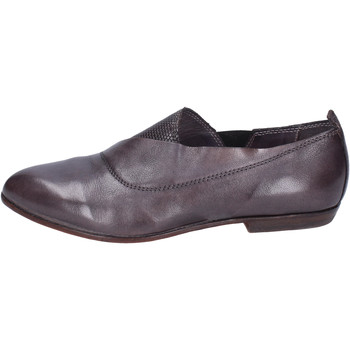 Loafers Moma  BH797