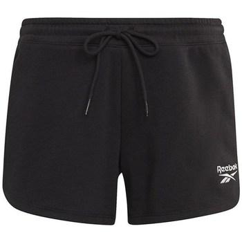 Shorts Reebok Sport  French Terry Short