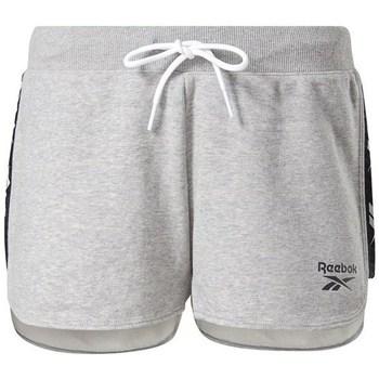 Shorts Reebok Sport  TE Tape Pack Short