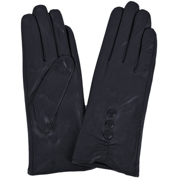 Accessories Dame Handsker Eastern Counties Leather  Navy