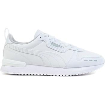 Sneakers Puma  R78 SL