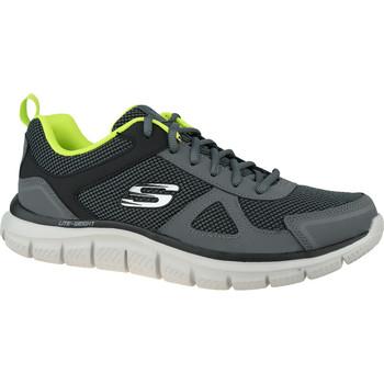 Sneakers Skechers  Track-Bucolo
