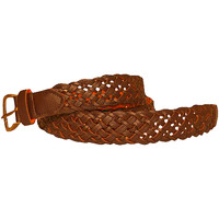 Accessories Dame Bælter Eastern Counties Leather  Tan