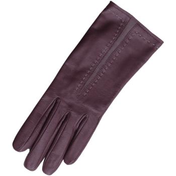 Accessories Dame Handsker Eastern Counties Leather  Purple/Purple