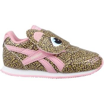 Sneakers Reebok Sport  Royal CL Jogger