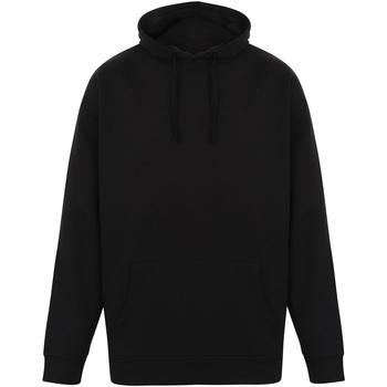 textil Sweatshirts Skinni Fit SF527 Black