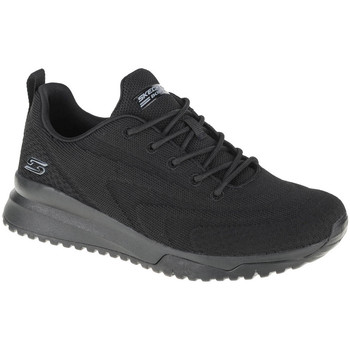 Sneakers Skechers  Bobs Squad 3 - Color Swatch