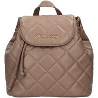 Tasker Rygsække  Valentino Bags VBS3KK12 BEIGE