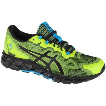 Sneakers Asics  Asics Gel-Quantum 360 6