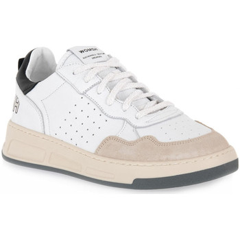 Sneakers Womsh  HYPER WHITE INK