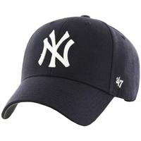 Accessories Herre Kasketter 47 Brand MLB New York Yankees Cap Blå