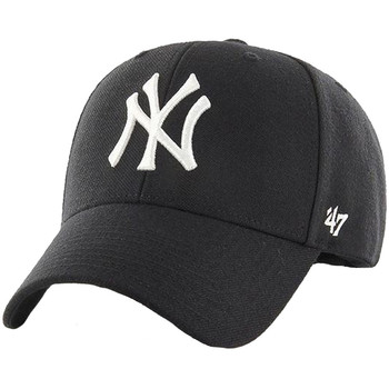 Accessories Kasketter 47 Brand New York Yankees MVP Cap noir