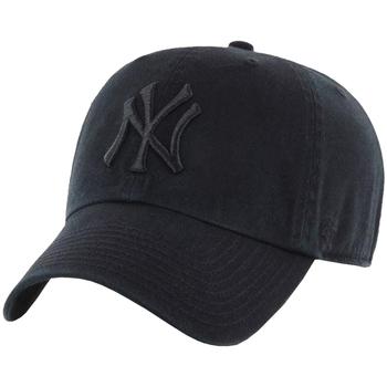 Accessories Dame Kasketter 47 Brand New York Yankees MVP Cap Sort