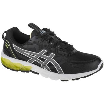 Sneakers Asics  Asics Gel-Quantum 90