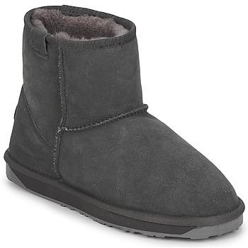 Støvler EMU STINGER MINI
