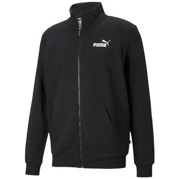Sweatshirts Puma  Ess Track TR