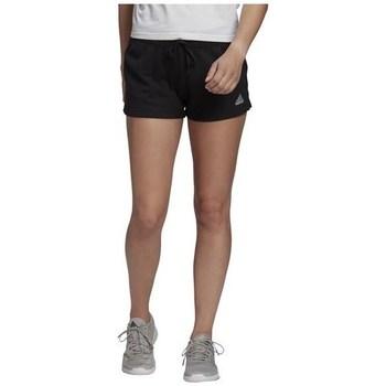 Shorts adidas  Essentials Regular