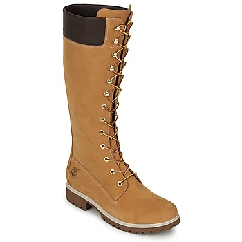 Støvler Timberland  WOMEN'S PREMIUM 14IN WP BOOT