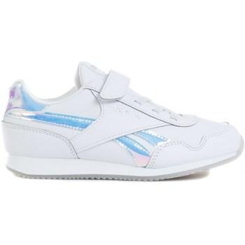 Se Sneakers Reebok Sport  Royal Cljog 30 1V ved Spartoo