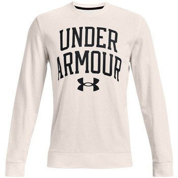 Sweatshirts Under Armour  Rival Terry Crew