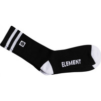 Accessories Herre Strømper Element Clearsight socks Sort