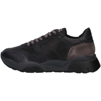 Sko Herre Lave sneakers IgI&CO 8136500 BLUE