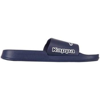 badesandaler Kappa  Krus
