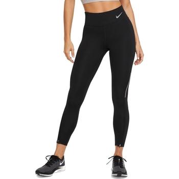 Strømpebukser Nike  Epic Faster Women's Mid-Rise 7/8