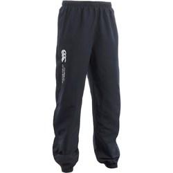 textil Herre Træningsbukser Canterbury  Navy/White