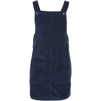 textil Dame Korte kjoler Trespass  Navy