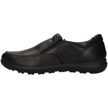 Loafers Enval  8210000
