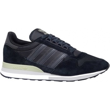 Sneakers adidas  ZX 500