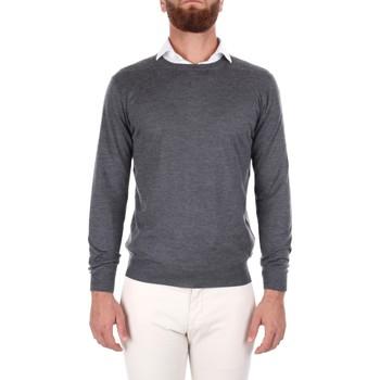 textil Herre Pullovere Mauro Ottaviani J25601 Grey