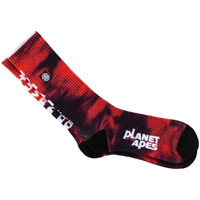 Accessories Herre Strømper Element Pota skate socks Rød