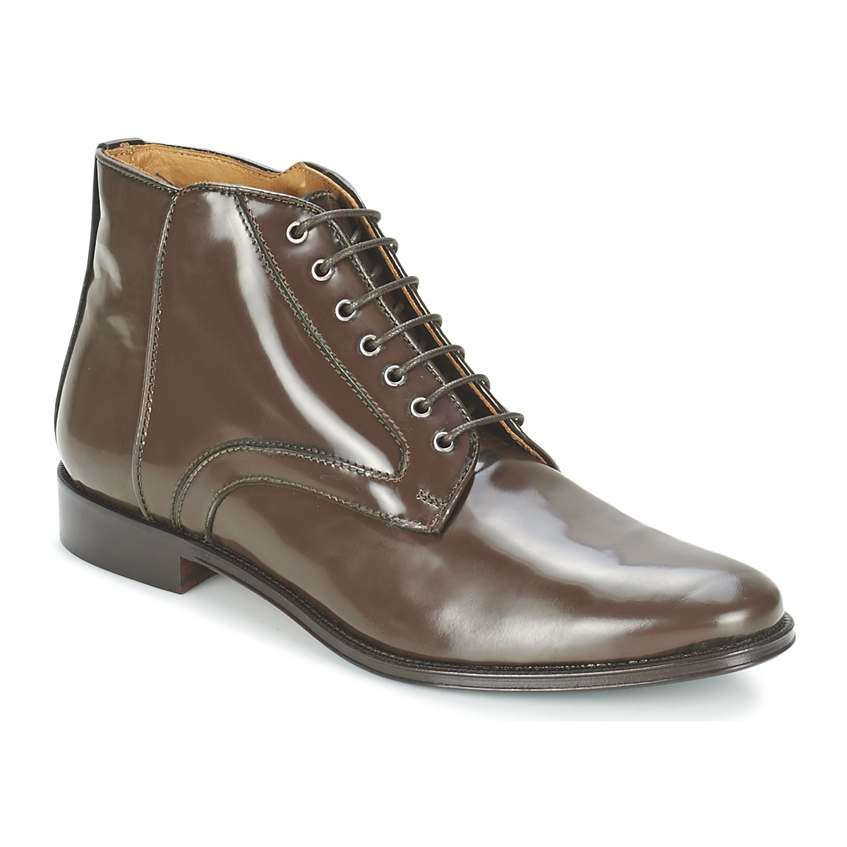 Støvler Fericelli  TAMALORA