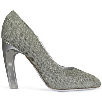 Sko Dame Højhælede sko Valentino Garavani  Sølv