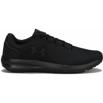 Sneakers Under Armour  Charged Pursuit 2 Rip