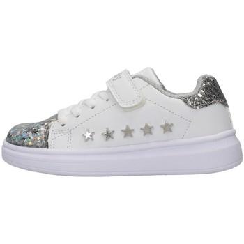 Sko Pige Lave sneakers Lelli Kelly LK5821 WHITE