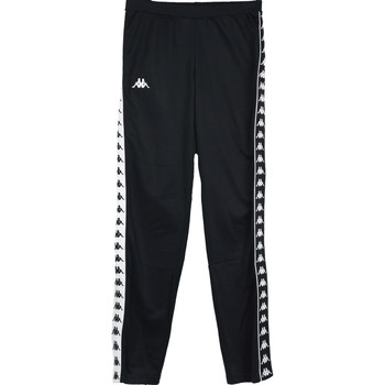 Joggingtøj / Træningstøj Kappa  Banda Wastoria Pants