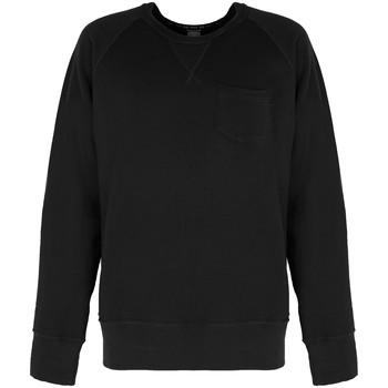 textil Herre Sweatshirts Champion  Blå
